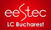 Eestec Bucuresti