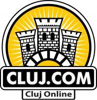 ClujCom