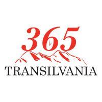 Transilvania 365