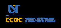 Centrul de Consiliere si Orientare in Cariera (CCOC) al Universitatii de Vest din Timisoara