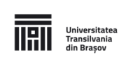 Universitatea Transilvania din Brasov