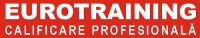 Scoala Eurotraining
