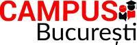 Campus Bucuresti