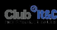 Club IT&C