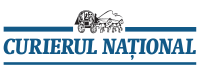 Curierul National