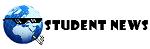 Student News
