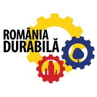 Romania Durabila