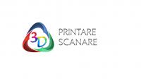 3D Printare Scanare