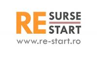 Re-Start.ro