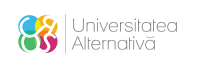 Universitatea Alternativa