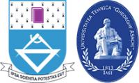 "Universitatea Tehnica ""Gheorghe Asachi"" din Iasi"