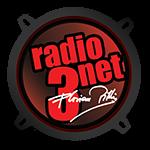 Radio3Net