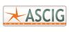 Asociatia studentilor in contabilitate si informatica de gestiune