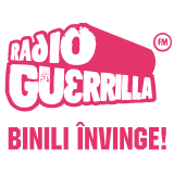 Radio Guerilla