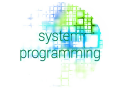 System Programming Meetup