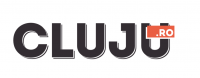 Cluju