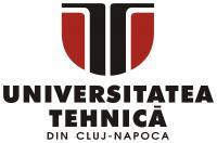 Universitatea Tehnica din Cluj-Napoca