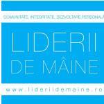 Liderii de Maine - Fundatia Romania Pro Culture