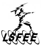 LSFEE