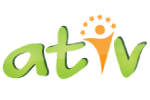 Asociatia A.T.I.V. Tineri In Viitor