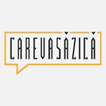 Carevasazica