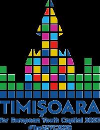 CHECK-OUT_Timisoara capitala tineretulu