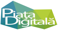 Piata Digitala