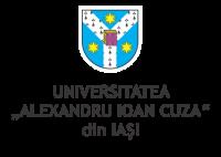 "Universitatea ""Alexandru Ioan Cuza"" din Iasi"