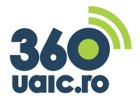 360 UAIC