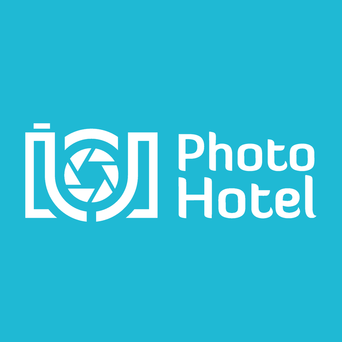 https://www.photohotel.com/ro/