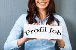 Profiluri job