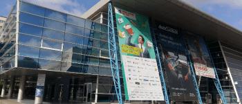 Angajatori de TOP Centrul Regional de Afaceri, Timisoara