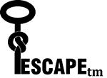 escapetm