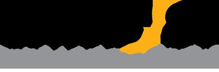 Contact - Targ Virtual HiPo.ro pentru absolventi 2015