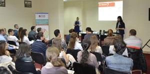 Conferinte si Workshop-uri