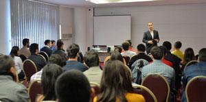 Conferinte si Workshop-uri TIMISOARA