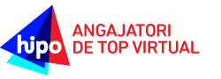 HIPO - Angajatori de Top Virtual