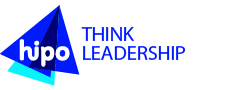 Think Leadership