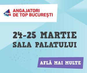 Banner ADT Bucuresti