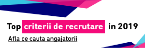 Raport Hipo.ro Piata fortei de munca in 2019