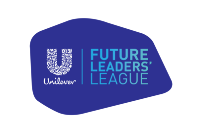 unilever: leadership knows no boundaries essay The east india company no training in administration or leadership to make them became apparent that the boundaries between government control and.