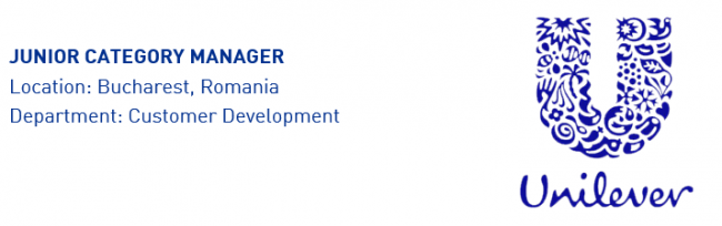 unilever product category management Find our category insights manager job description for unilever located in attleboro, ma, as well as other career opportunities that the company is hiring for.