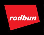 Rodbun Grup SRL
