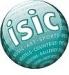 ISIC Romania
