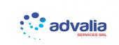 Advalia Services