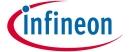 Infineon Technologies Romania
