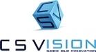 CS Vision