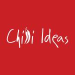 CHILLI IDEAS