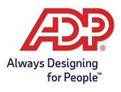 Automatic Data Processing (ADP) Romania