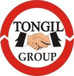 TONGIL GROUP